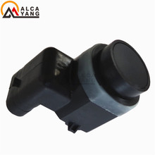 Malcayang Parking Sensor 66209231284 Parksensor For BMW E70 X5 E71 X6 E83N X3 2001 2002 2003 2004 2005 2006 2007-2010(China)