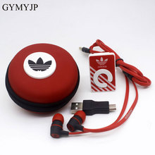 High Quality Mini Clip MP3 Player Sports MP3 Music Player All kinds of accessories