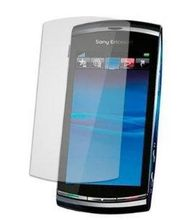 5x Clear LCD Screen Protector Guard For Sony Vivaz Pro U8I