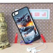 battlefield 4 game soldier army cell phone case cover for iphone 4 4s 5 5s se 5c 4 4s 5 5s se 5c 6 6 plus 6s 6s plus 7 7 plus