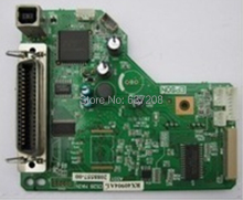 Prideal Original Mainboard interface board card for ep C65 C67 inkjet printer
