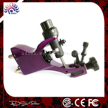 free shipping New style Rotary Tattoo Machine Supplier for RIHL524D well tested working(China)
