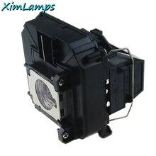 Popular Projectors Epson 3010-Buy Cheap Projectors Epson 3010 lots ...