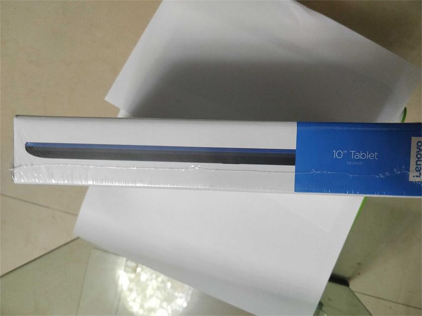 X103F-1515