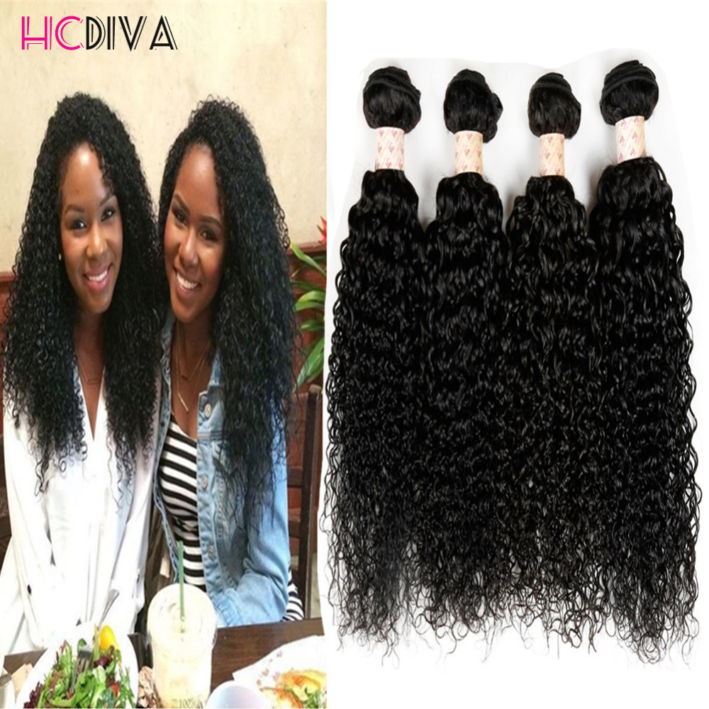 Mongolian Afro Kinky Curly Virgin Hair Sexy Formula Hair Top 8a Grade Virgin Unprocessed Cheap Human Hair 4 Bundles 100g Bundles<br><br>Aliexpress