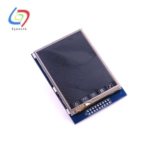 EYEWINK LCD Display Module TFT 2.8 inch TFT LCD screen for Arduino UNO R3 Board(China)