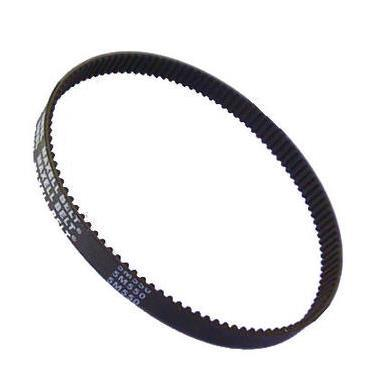 Wide:25mm  5M-550 110-teeths  Perimeter: 550mm  Rubber Arc Tooth Synchronous Timing Transmission Belt<br><br>Aliexpress