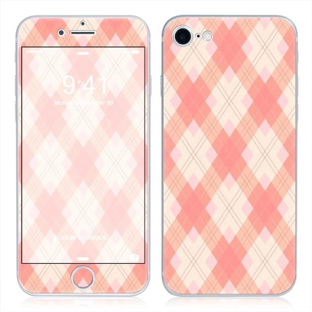 TN-iphone7-0613