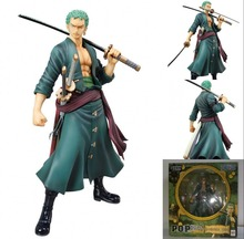 Wholesale/Retail Anime One Piece P.O.P POP DX PVC Action Figure Collection Model Toys Gifts