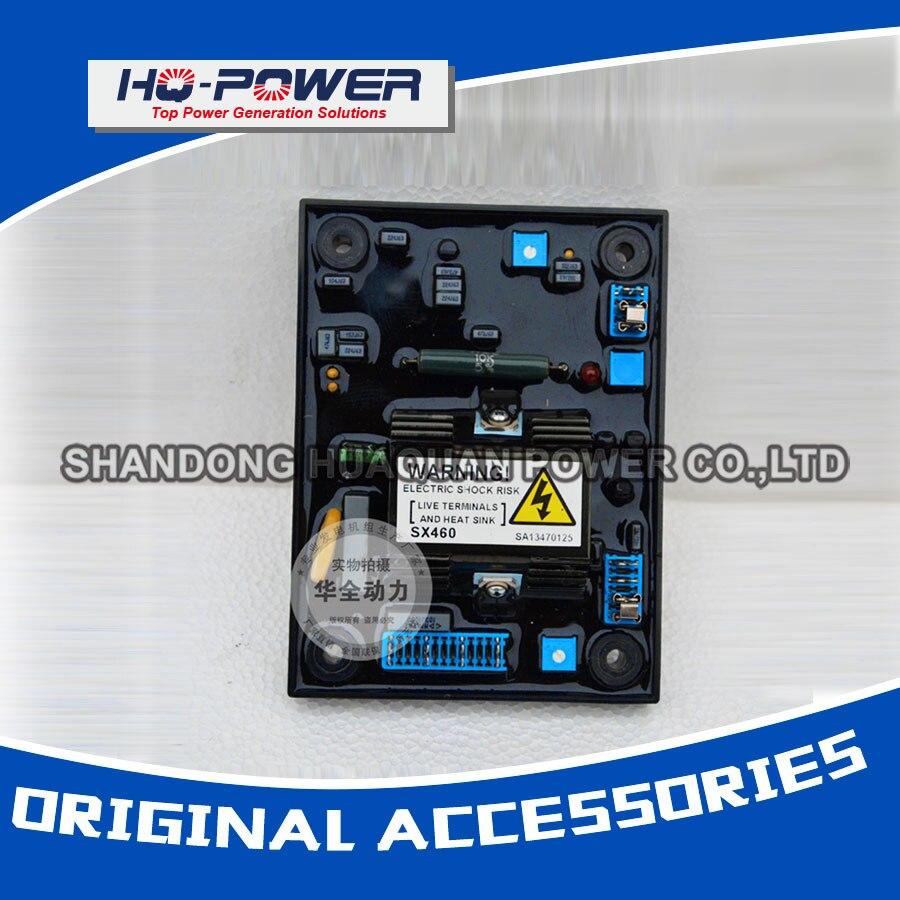 avr generator voltage regulator generator parts smart home small diesel engines accessories<br><br>Aliexpress