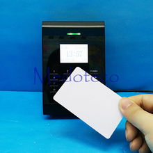 SC403 125khz RFID EM Card Standalone Access Control Device Door Security Access Control System