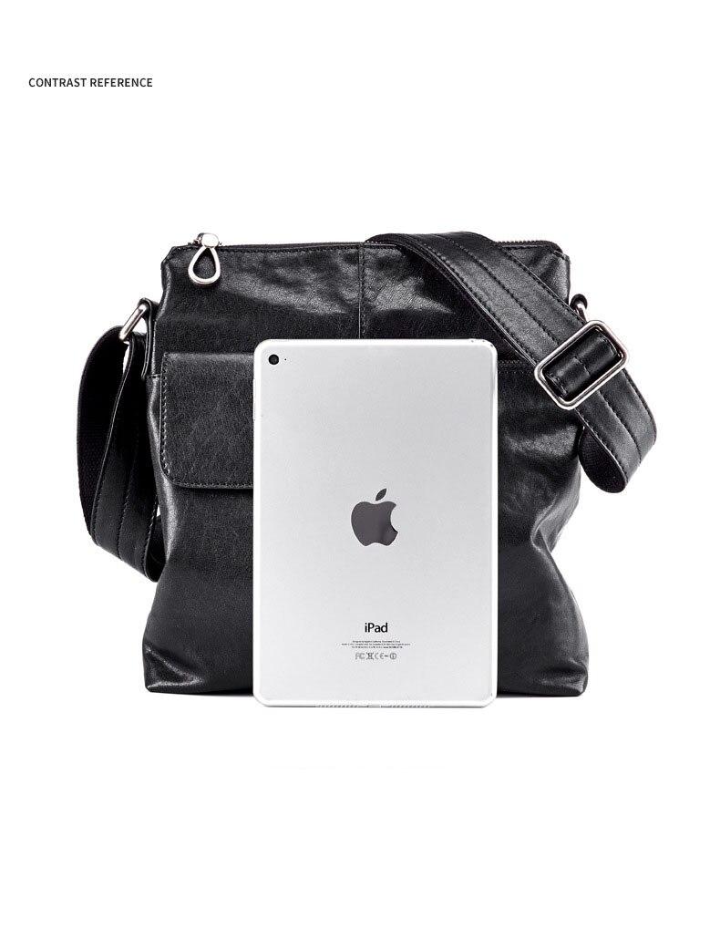 men shoulder bags (6)