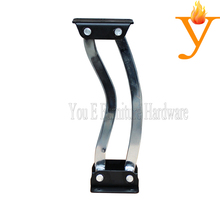 can be traslated furniture Sofa Bed Hinge Mechanism D20(China)