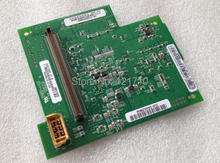 26R0892 26R0893 QLogic 4GB SFF Fibre Channel card for ibm HS21 Bladecenter server(China)