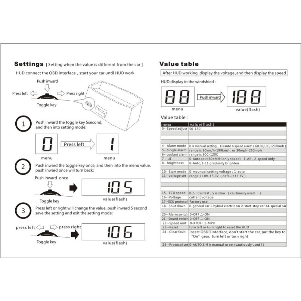 LB0014400-detail (7)