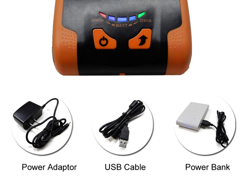 USB+Bluetooth_05
