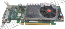 102-B27602(B) 109-B27631-00 for  ATI Radeon HD 2400 256MB LOW PROFILE VIDEO GRAPHICS CARD