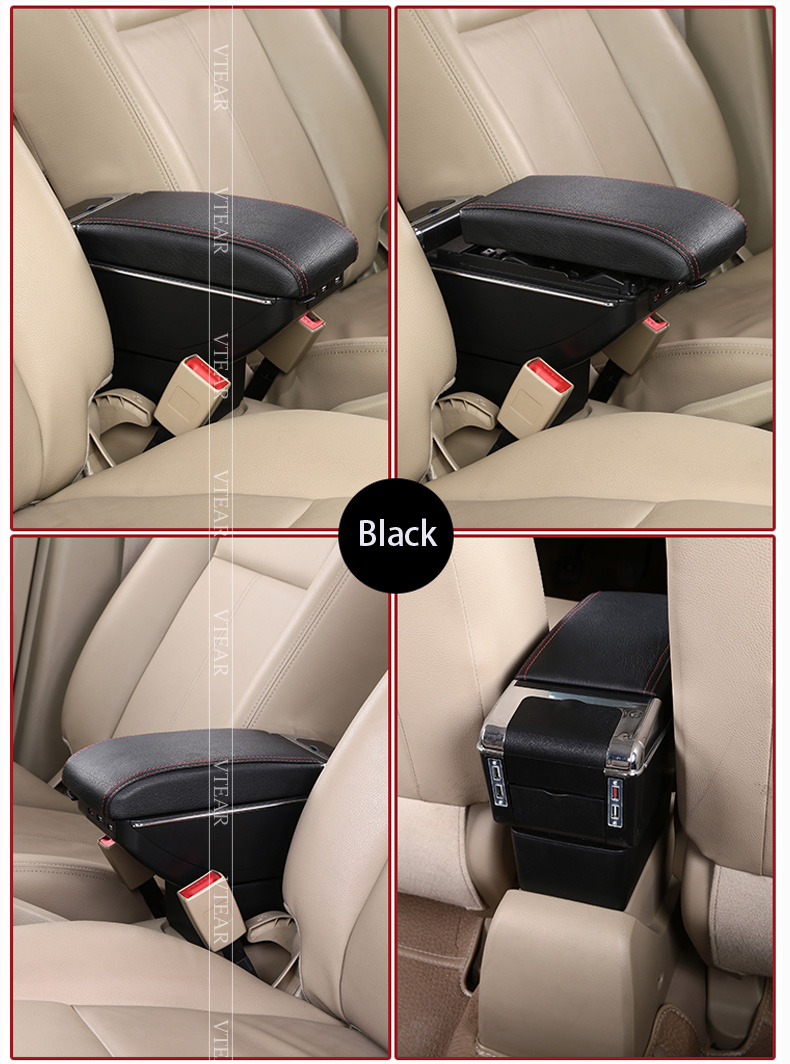for-307-armrest_18
