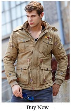 HTB1lwF0RFXXXXXjapXXq6xXFXXXW - Для мужчин камуфляж зимняя парка куртка Для мужчин S толстые Теплый пуховик хлопковые Пиджаки и Пальто для будущих мам cazadoras Hombre манто Homme. dc05