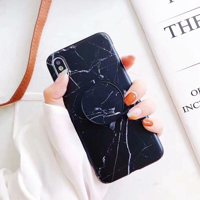 iphone 6 6s plus 7 7 plus 8 8 plus x case-8