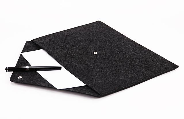 A4 File Folder