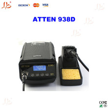 ATTEN AT938D 220V LED Display Soldering Station, ATTEN 938D Solder irons