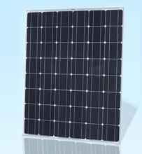 185W,190W, 195W,200W,205W 6 Inch Mono/Monocrystalline solar panel, PV module for 18V home system and application
