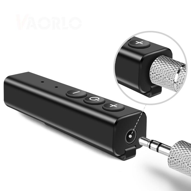 Bluetooth-Receiver-Audio-4-1-Stereo-HandsFree-Car-Kit-Transmitter-Wireless-Adapter-A2DP-AUX-3-5mm