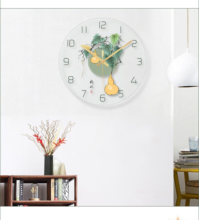 wall clock modern design wall watch clock wall digital wall clock watch wall 3d wall clock best selling 2018 products shabby chic large wall clock wall clocks kitchen clock wall clock sticker ( (11)