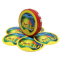 10-pcs-lot-spot-it-gone-camping-for-wholesale-high-quality-Germany-paper-cards-game-board.jpg_200x200