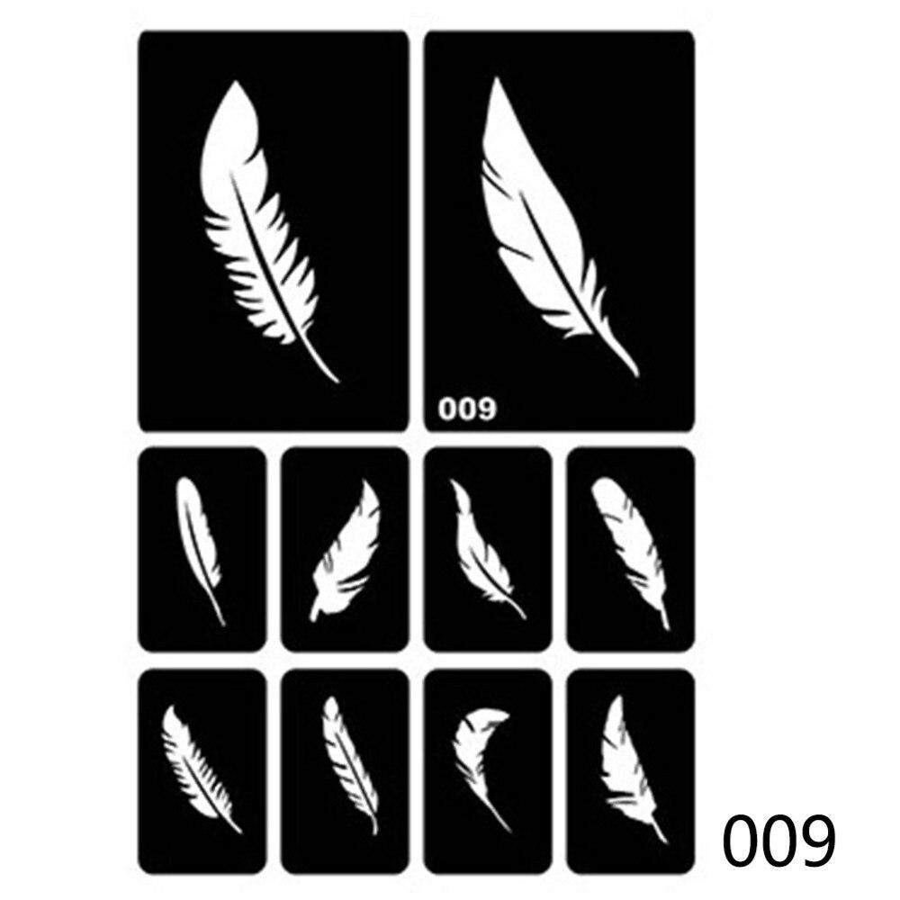275072_no-logo_275072-2-06