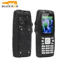 MOSTHINK Olive W18 GSM/CDMA 450MHz Dual Mode Walkie Talkie IP67 Waterproof Mobile Phone Strong CDMA Signal 3MP Camera(China)