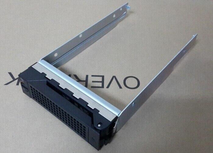NEW/Orig Lenovo ThinkCentre TD350 RD650 550 450 350 3.5 HDD Tray Caddy 03T8898 w/Screws<br><br>Aliexpress