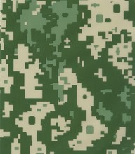 CSGW12310  1X20M  Camo&Camouflage Water Dipping Film Water Dipping Hydro Graphics Films