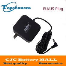 High quality AC Adapter Battery Charger for Dyson DC58 DC59 DC61 DC62 V6 SV03 Vacuum 64506-07(China)