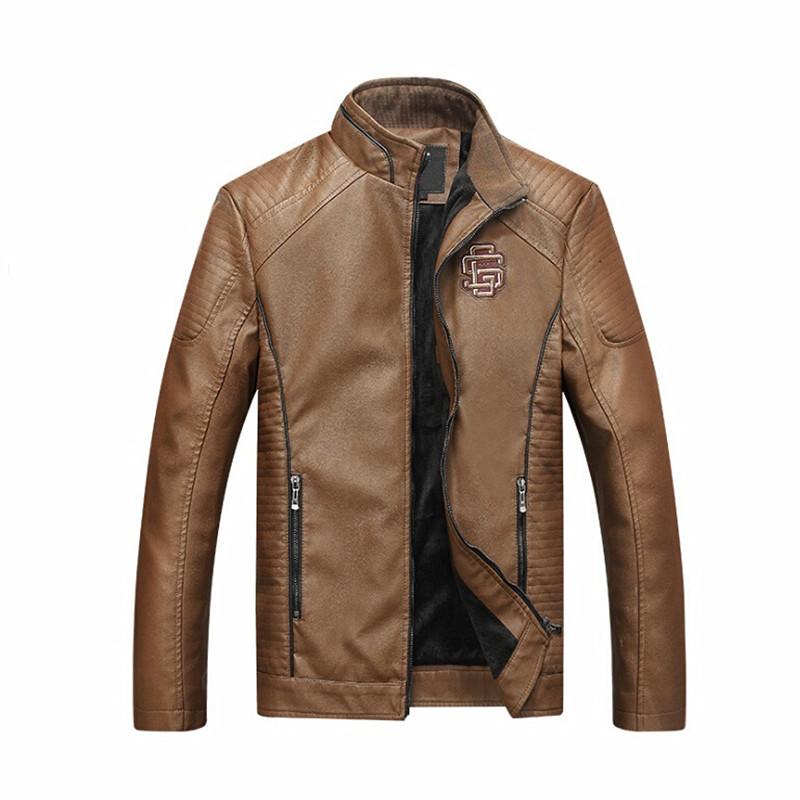 leather jacket (11)