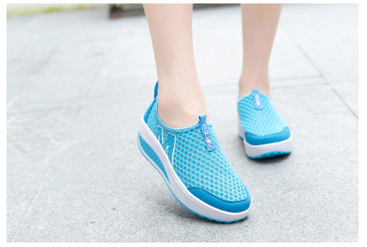RS 3308-2018 New Arrival Shoes Woman-13