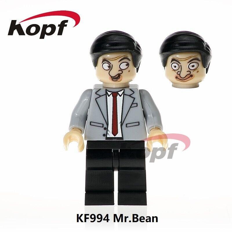 KF994