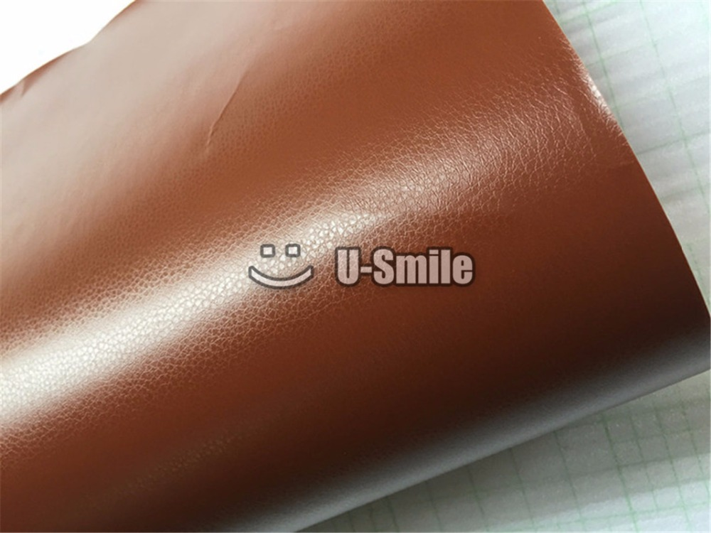 Brown-Leather-Vinyl-Film-Roll (8)