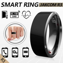 Jakcom Smart Ring R3 Hot Sale In Mobile Phone Lens As Zoom Pour Cellulaire Phone Lenses Optical Glass Lens