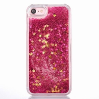 Glitter-Stars-Liquid-Quicksand-Case-For-iphone-4-4S-5-5S-SE-6-6S-Plus-7.jpg_640x640