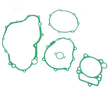 For YAMAHA WR250F WR 250F 250 F 2003 2004 2005 2006 2007 2008 2009 Motorcycle engine gaskets include cylinder Gasket kit set