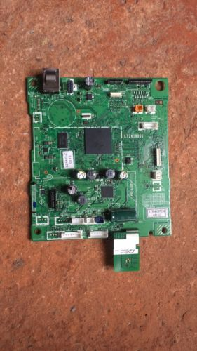 Main board FOR BROTHER Mfc-j152<br>