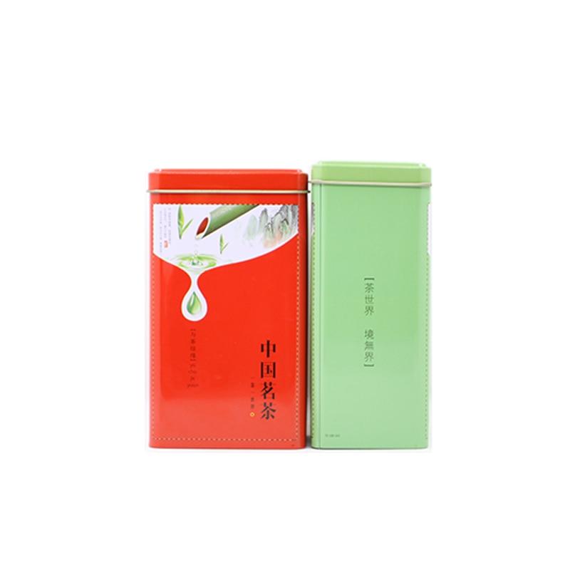 tin box (14)