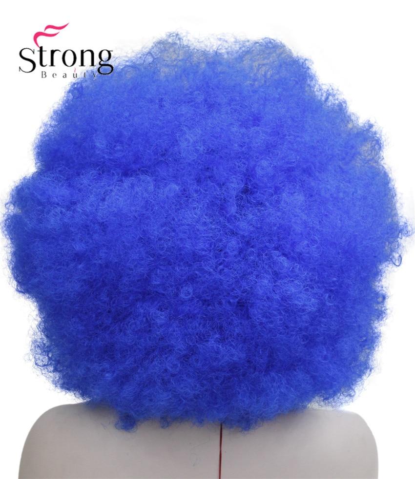 6018 D.BLUE (4)