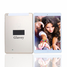 Glavey 9.7 inch Allwinner A23 Tablet pc Android 4.4 1G/16G IPS Dual Core 5000mAh 1024*768 5MP Camera Super Slim PAD(China)