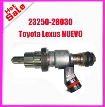 FUEL INJECOR /INJECTION   fior  for toyota models Brand new  Nozzle    23250-28030 gasoline for toyota fuel injectors