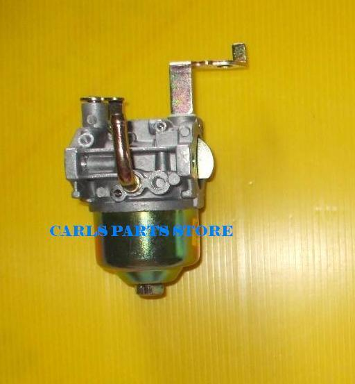 CARBURETOR ASY  FOR YAMAHA MT110 ET1500 SERIES FREE SHIPPING GENERATOR  CARB ASSY CARBY PARTS<br>