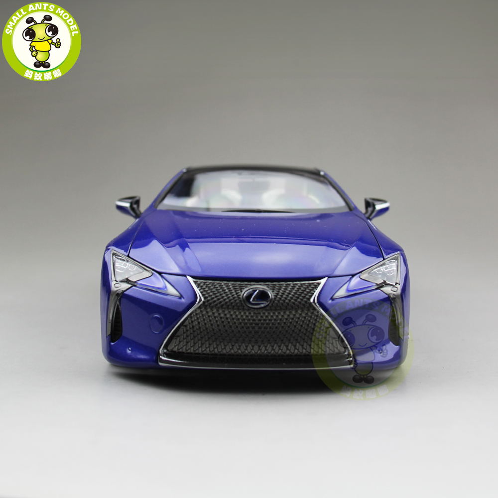 LC500h 8