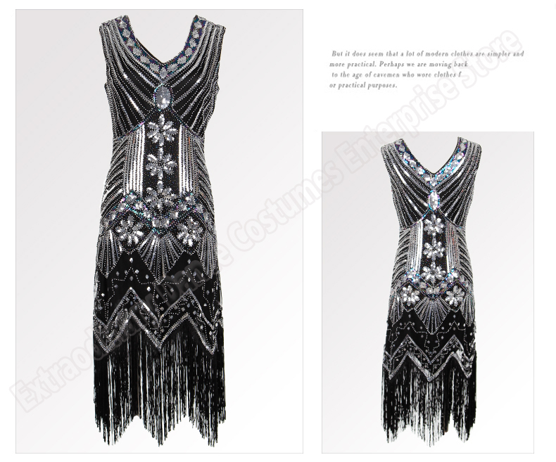 1920s flapper dress 2. 0081. Flapper Sequin 4 1920s flapper dresses for  women 5 Gatsby ... 8fd3ad981d